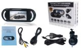 L5000 volle HD 1080P 2.7inch Fahrzeug-Flugschreiber-Kamerarecorder-Kamera des Auto-DVR