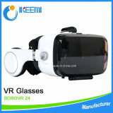 100% ursprünglicher Xiaozhai Bobo Vr Z4 3D Realität-Kasten