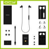 Auriculares sin hilos del deporte de Apartamento-x Bluetooth para los accesorios del teléfono