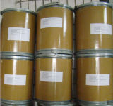 Купите анти- стероиды Letrozol эстрогена (Femara) с качеством Genuie