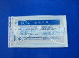 Машина упаковки подушки маски низкой стоимости польностью автоматическая устранимая ежедневная