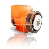 Evotec schwanzloser Drehstromgenerator für Dieselgenerator-Set