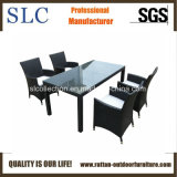 Insieme pranzante esterno (SC-B7015-L-DB)