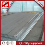 Steel di acciaio inossidabile Sheet per Expert Supplier (304/310S/316/316L/321/904L)