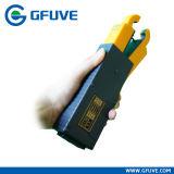 Single tenuto in mano Phase Energy Meter Calibrator con High Accuracy Class