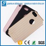 アマゾンプラスiPhone 6/6のための最上質の携帯電話の箱のVrsデザイン