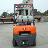 2ton LPG Forklift mit K21 Engine