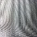 [دوتش] نسيج شبكة/يحاك [وير مش] مع عال ترشيح فعالية