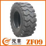 OTR Reifen 1200-16 12pr E3pattern Tt beeinflussen Gummireifen 12.00-16