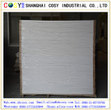 Materiali di alta qualità della scheda della gomma piuma del PVC per la pubblicità e la decorazione