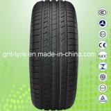 13-16 '' pulgada EU-Estándar todo el neumático de coche radial de la polimerización en cadena de la estación 205/45zr16