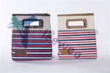 防水車の外側旅行袋によって絶縁される袋