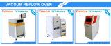 Печь H5/H6 Reflow системы широкомасштабного вакуума SMT паяя
