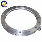 Het zwenkende Dragen van de Ring voor de Oven van de Elektrische Boog (EAF)