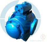 Sn-Serie drei Schrauben-Pumpen