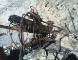 Equipo geofísico subterráneo de la perforación de base de la explotación minera Dfu-M56-2