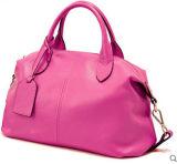 Модный мешок руки Hobo женщин PU кожаный с качеством Hight (015)