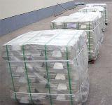 높은 순수성 마그네슘 주괴 99.99% 99.95%