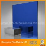 彫版または切断のためのミラーのアクリルのプラスチックシートかプレキシガラスPMMAミラーシートを着色しなさい