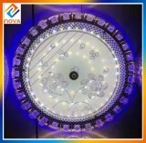 Iluminación ligera superventas de los productos LED Dimmable para la cena casera