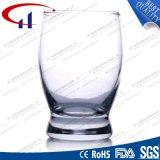 110ml 최신 인기 상품 FDA 소형 유리제 주스 컵 (CHM8207)