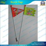 Флаг Bike высокого качества горячий продавая для сбывания (B-NF15P07003)