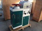 Digital-zusammenpressende Stärken-Prüfungs-Maschine mit 1000kn