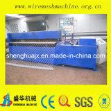 Máquina da cerca da ligação Chain (SH-N)