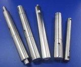 Selbstautomatisierungs-Teil rostfreies Alumimium Soem-ISO9001, welches die Ersatzteile CNC maschinelle Bearbeitung dreht