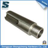 Оборудование CNC