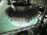 Explosionssicheres LED-industrielles Licht