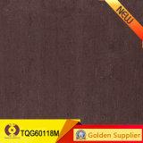 mattonelle di superficie della parete del pavimento del Matt della doppia carica di 600X600mm (TQJ60185M)