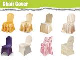 Cubierta de la silla Venta al por mayor de China para la boda (JC-YT60)