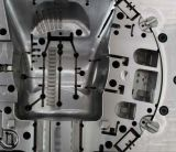 Injection en plastique Mould pour Original Manufacturer