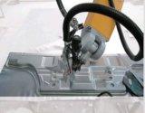 CNC van de Reeks van Lcs de Scherpe Machine van de Laser
