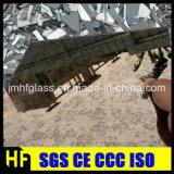 Fabricante grande de China con los espejos de cristal de los espejos de la ISO 3-10m m de la antigüedad antigua de la alta calidad