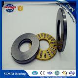 Подшипник ролика тяги оптового Semri тавра Китая цилиндрический