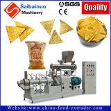 Doritos Tortilla-chip-Produktionszweig, der Maschine herstellt