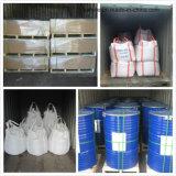 30/60/80/120 de bonne qualité fait en sablage de la Chine/sable Waterjet de grenat