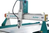 High Z Travel Combination Woodworking Machine, CNC Knife Cutting Machine com CNC DSP A11 Controlador