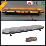 Самый новый PC Dome Emergency Lightbar в Tir4 Lens