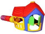 ブロー形成項目の多彩な子供の娯楽室