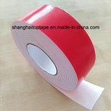 High-Efficiency более лучшая конструкция печатание предложения ленты пены выскальзования цены Non