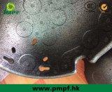 Fodera personalizzata di EPP per il casco del motociclo