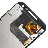 Оптовый экран LCD мобильного телефона для Motorola Moto G3
