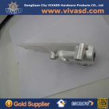 CNC van de Vervaardiging van het Metaal van het Blad van de douane Delen