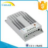 Carica di Epsolar MPPT 20A 12V/24V PV-150V/regolatore solari massimi 2215bn di scarico
