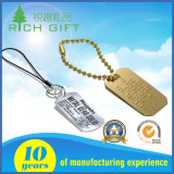Fornecimento Enael / Laser Engraving Nome / Pet / ID Dog Tag Manufacture