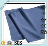 O estilo novo projeta a toalha de limpeza dos esportes de Microfiber de toalha da ginástica