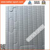 Couvre-tapis d'EVA Tatami, utilisé comme couvre-tapis de judo, couvre-tapis d'Aikido avec du ce